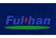 Fullhan launches FH8632: 1080P High Performance Camera SoC